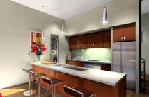 Nhận ngay ưu đãi khi mua căn hộ MT Cộng Hòa, chỉ 28tr/m2, (bao VAT, thông thủy), giá gốc CĐT đợt 1