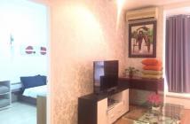 Bán gấp căn hộ chung cư cao cấp Sky Garden 1 0909 052 673 gặp Nguyệt