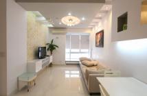 Bán gấp căn hộ chung cư cao cấp Sky Garden 3, 0909 052 673 gặp Nguyệt
