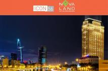 Cần bán căn hộ ICON 56 giá 2,9 tỷ LH 01285779946