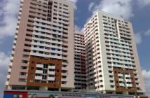 Cần bán căn hộ Screc Tower, Q.3. Diện tích 81m2, 2PN, căn hộ ngay mặt tiền đường Trường Sa