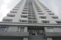 Bán căn hộ chung cư tại Tân Phú, Hồ Chí Minh, diện tích 90m2 giá 1.45 tỷ