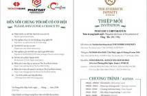 Everrich Infinity Giá Trị Bậc Nhất Tại Trung Tâm Sài Gòn,Quý I/2017 Nhận Nhà Chính Sách Hấp Dẫn LH Ngay 0932011404