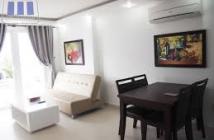 Có ngay nhà ở xã hội full nội thất, nằm ở trung tâm quận Tân Bình, chỉ với 650tr