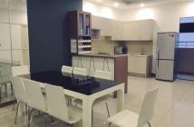 Tổng hợp căn hộ Era Town cần bán Quận 7 - liên hệ PKD: 0916 22 00 66