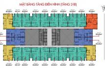 8X Rainbow đường Bình Long Bình Tân 900 tr/căn chiết khấu 3-18% giao hoàn thiện - LH 0933855633
