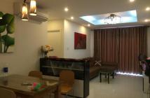 Cần bán căn hộ chung cư cao cấp The Everich, DT 115 m2, 2 PN, giá 4.15 tỷ, sổ hồng
