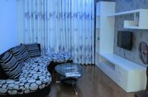 Cần bán gấp căn hộ Lotus Hoa Sen, DT 70m2, 2 phòng ngủ, tặng nội thất, giá bán 1.85 tỷ