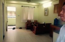 Chính chủ cần bán lại gấp căn hộ 2PN Bộ Đội Biên Phòng Nguyễn Văn Công