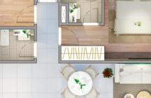 Đầu tư căn hộ cao cấp tại Q, 2, giá chỉ có 22tr/m2. LH: 0909613929