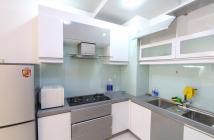 Bán gấp căn hộ chung cư cao cấp Mỹ Khánh 3, 112m2 view hồ bơi lầu 4, giá 3 tỷ 5 0909052673
