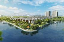 Sacomreal mở bán căn hộ cao cấp TT Q. 7, ngay cạnh cầu Thủ Thiên 4, LH: 0933 65 8855