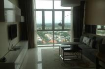 Bán căn hộ The Vista An Phú, Q2, 2PN, 101m2, giá 4 tỷ, ĐĐNT, bàn giao ngay. LH: 0909.038.909