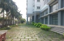 CH Phú An, Q12, 2PN nhà có sân ở ngay, vay 70%. LH 0902587866