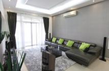 Bán gấp căn hộ chung cư cao cấp Riverside Residence, 130m2 giá 7 tỷ 0909052673
