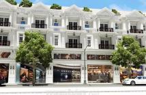 Bán suất nội bộ căn hộ Officetel - Shophouse liền kề Quận 1 giá chỉ từ 900 triệu