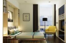 Bán căn hộ cao cấp mặt tiền Cao Thắng, Q10, gần Kỳ Hòa, giá tốt nhất khu vực. 0948727226