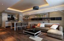 Căn hộ CT Plaza liền kề Bình Thạnh giá 25 triệu/m2, chiết khấu 2%, giao hoàn thiện nội thất.