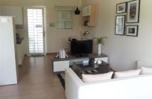 Cần bán căn hộ Khánh Hội 3, Quận 4, DT 82m2, 2PN