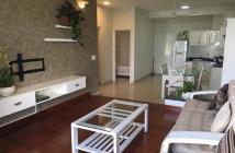 Bán gấp căn hộ chung cư cao cấp Skygarden 1, 71m2 HDT 15.6 triệu /th, giá 2 tỷ 4 0909052673