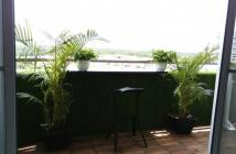 Bán gấp căn hộ chung cư cao cấp Garden Court 2, 146m2 giá 5 ty 9 0909052673
