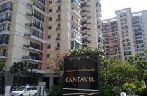 3 tỷ mua căn hộ Cantavil An Phú - 3 phòng ngủ, nhà mới, view đẹp, tiện ích tốt