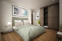 Bán gấp căn hộ 162m2 Sunrise City Quận 7 tháp V2, giá 7.9 tỷ