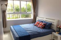 Nhận đặt chỗ Block đẹp nhất căn hộ IDICO Đầm Sen - cam kết giá rẻ hơn thị trường  -LH 0916804317
