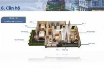 Nhận giữ chỗ căn hộ Elitle Park Tân Cảng với giá khởi điểm hấp dẫn