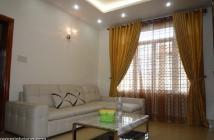 Cần bán căn hộ chung cư Tân Thịnh Lợi, Q. 6. DT 75m2, 2 phòng ngủ - Giá 1.28 tỷ, nội thất cơ bản