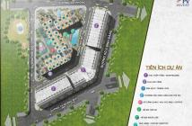 Căn hộ Pega Suite CK 5-7%, TT 10% ký hợp đồng, giá gốc CĐT, tặng nội thất. Gọi ngay: 090 182 6879