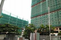 Căn hộ dưới 1 tỷ, 62m2, 2PN, gần cầu Bình Lợi, LH 0934 129 941