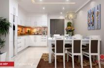 Bán căn hộ cao cấp Richmond City MT Nguyễn Xí giá 1.6 tỷ/căn, CK 100 triệu/căn. LH: 0901 488 239
