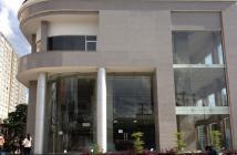 Bán căn hộ chung cư tại Tân Phú, Hồ Chí Minh, diện tích 55m2 giá 980 triệu