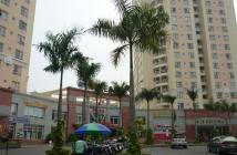 Chỉ 3 tỷ sở hữu căn hộ An Khang - 3 phòng ngủ. Nhà mới nội thất đẹp. LH: 0937 346 186