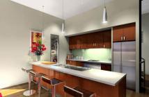Kẹt tiền cần bán gấp căn hộ Carillon Hoàng Hoa Thám, 1PN, 2PN nhận nhà hoàn thiện