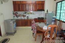 Cần bán căn hộ Cửu Long gấp – số 351/31 Nơ Trang Long, Bình Thạnh