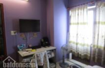 Bán gấp căn hộ chung cư cao cấp Cửu Long tại 351/31 Nơ Trang Long, P. 13, Bình Thạnh