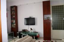 Bán căn hộ chung cư Miếu Nổi, Bình Thạnh, Hồ Chí Minh diện tích 54m2 giá 1.55 tỷ