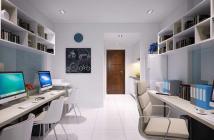 Sở hữu căn hộ cao cấp, vị trí vàng ở TPHCM ngay trong tầm tay của bạn giá 34 triệu/m2