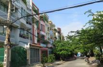 Bán nhà hẻm 4m Bùi Đình Túy, phường 12, Q.Bình Thạnh, 4.2x13.7, giá 2.55 tỷ