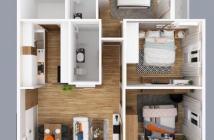 Chỉ 20tr Chọn ngay căn hộ đẹp nhất dự án Tecco Town. Ưu tiên đặc biệt cho 100 khách hàng đầu tiên