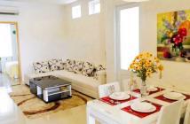 Chính chủ căn hộ ở liền, ngay Lê Đức Thọ, 67m2-2PN giá 1.040 tỷ gồm VAT. Hỗ trợ vay NH
