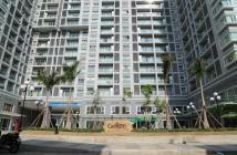 Cần bán gấp căn hộ Carillon 3 PN, DT 93m2, giá 3 tỷ. LH 09606343509