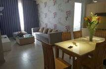 Bán khách sạn 3 sao gần chợ Bến Thành giá 140 tỷ