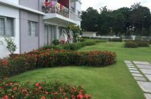 Cần bán căn hộ Celadon 2PN City khuôn viên 82ha, ngay Aemon Tân Phú, với đa tiện ích nội ngoại khu