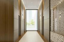 Bán gấp căn hộ Prince - 2PN - Đầy đủ nội thất. Giá 4.6 tỷ- LH xem nhà 0902974697