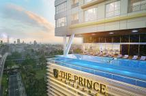Bán căn hộ cao cấp ngay cầu Công Lý - Nguyễn Văn Trỗi - Gía 3.2 tỷ. LH xem nhà 0902974697