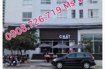 Cần bán gấp căn hộ Hai Thành, DT 53m2, 2 phòng ngủ, nhà rộng thoáng