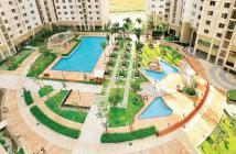 Căn hộ view sân Golf Tân Sơn Nhất, tuyệt tác khu vực, chỉ với 1 tỷ đồng, LH chủ đầu tư: 0931481457